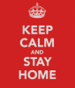 keep-calm-and-stay-home.png