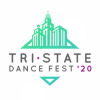 Tri-State-Dance-White-600px.png
