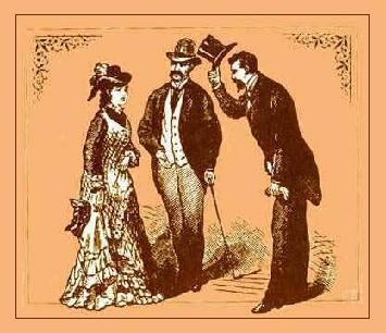 Etiquette Tips for partner dancing, ballroom dancing, social dancing, west coast swing, hustle, salsa and tango