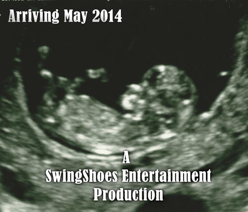 20131030-Sonogram-SwingShoes-Production