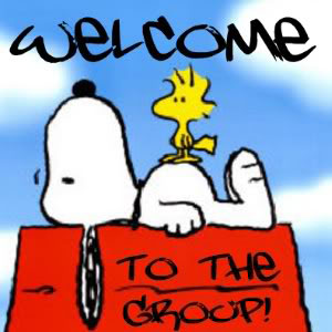 Welcome to the West Coast Swing Group in CT