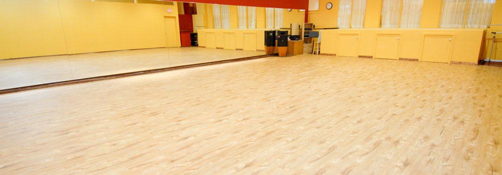 20150203-Dance-Dimensions-New-Floor-110522-1000px