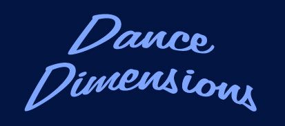 DanceDimensions-Logo