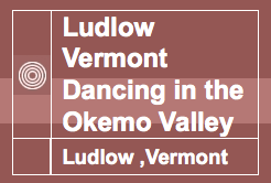 Ludlow, VT West Coast Swing Club