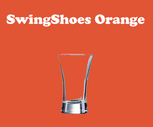 SwingShoes-Orange