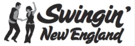 Swingin-New-England-logo