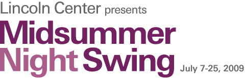 midsummer-night-swing-2009
