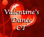 Valentine's Dance CT in Stratford CT