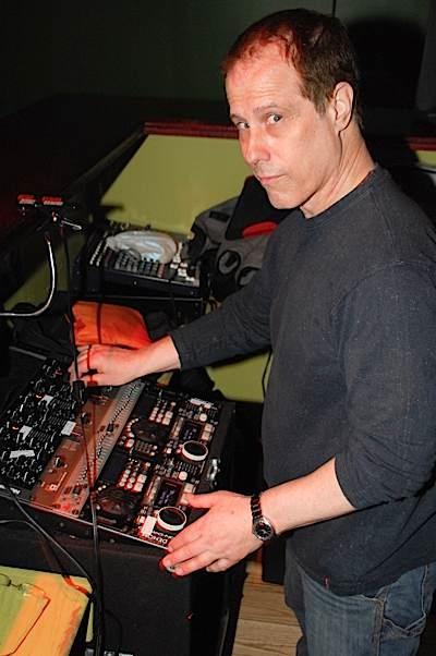 Steeve-Neeren-DJ-20120518-2