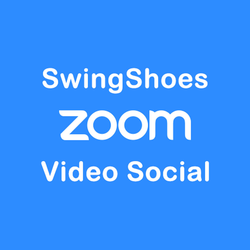 swingshoes video social