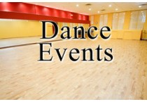 Dance Events