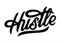 Hustle on March 7, 2020