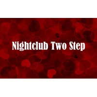 Nightclub Two Step Lessons and Social Dance