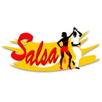 Salsa for Beginners - Full Experience