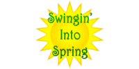 Swingin Into Spring 2019 w SwingShoes Group