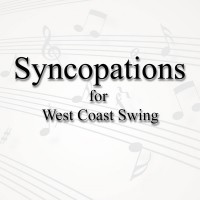 Syncopations Workshops and Dance