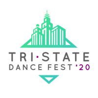 Tri-State Dance Fest 2020 w SwingShoes Group