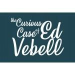 Swing for Ed Vebell (Adult, Single)
